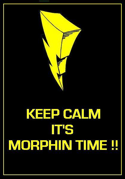 Mighty Morphin Power Rangers Artwork | Original Power Rangers Logo Mighty…