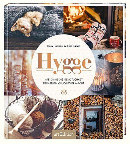 Hygge: Wie dänische Gemütlichkeit dein Leben glücklicher ... https://www.amazon.de/dp/3845823828/ref=cm_sw_r_pi_dp_x_t5I6zbEDS2758