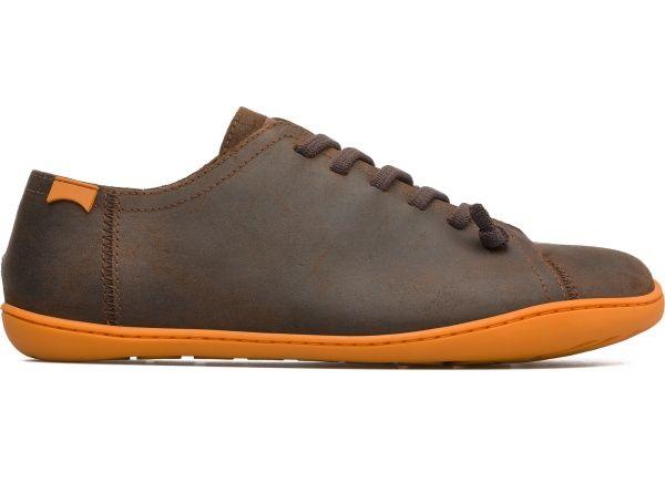 Camper Peu 17665-127 Casual shoes Men. Official Online Store Romania