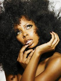 Sidi Beauty: Mascarillas Caseras: Aceite de Ricino y Huevo para el pelo QUEBRADIZO