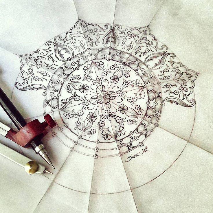 162 besten orientalische kalligrafie und ornamentik bilder auf pinterest orientalisch. Black Bedroom Furniture Sets. Home Design Ideas