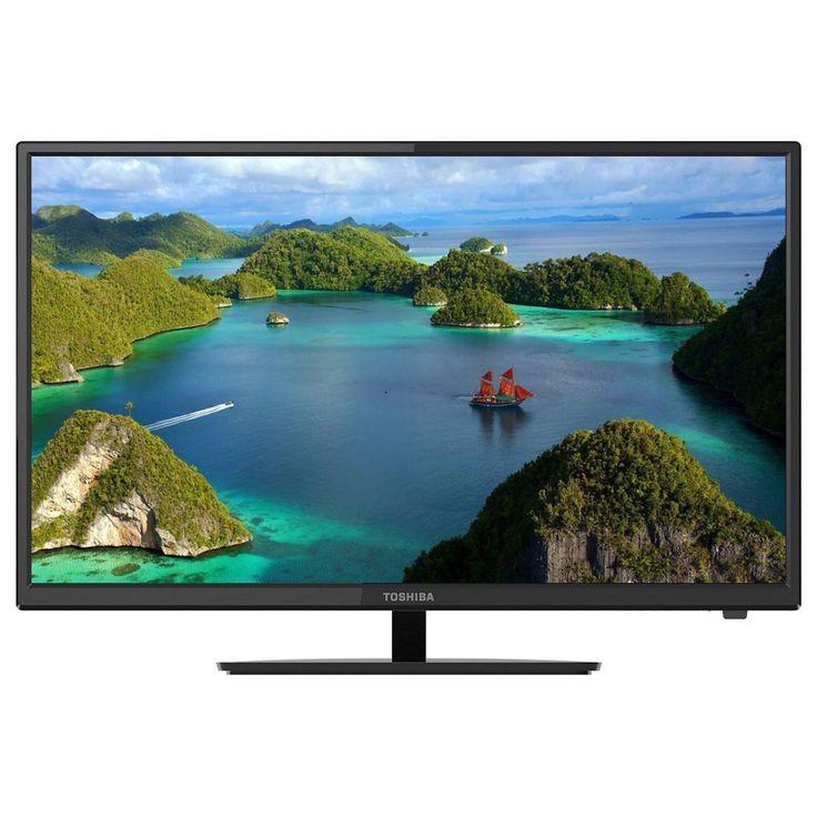 Toshiba 24E1533DG reprezintă un model de televizor decent, din punct de vedere al specificaţiilor, ce se face evidenţiat printr-un aspect foarte atrăgător. În cazul de faţă, discutăm despre un LED cu funcţie de monitor, ce …