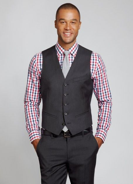 17+ best images about Smart Casual Dress Code on Pinterest ...