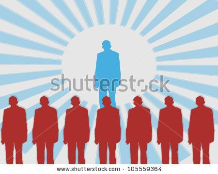 Executive Training Stock Photos, Images, & Pictures | Shutterstock