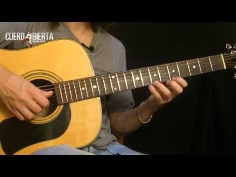 Como tocar Nothing else matters de Metallica - Leccion de guitarra - kirk Hammett introduccion - YouTube