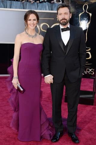 Jennifer Garner ve Ben Affleck http://elle.com.tr/fotogaleri_FotoGaleriDetay/1970.aspx#