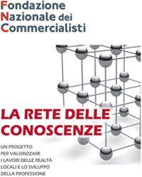 Osservatorio Economico - Redditi e pressione fiscale delle famiglie