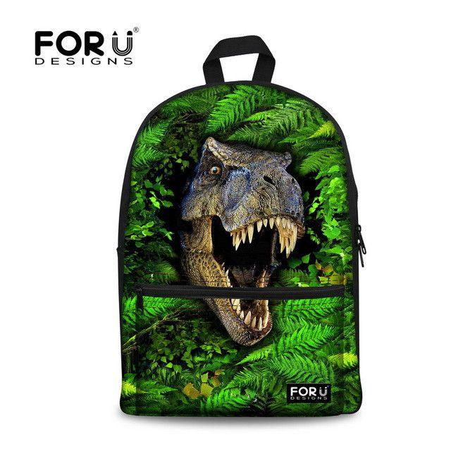 Fashion Printing Denim Cat Kids Backpack,Children Canvas Backpacks for Teenager Girls Boys,Cool Dog Backbag Bookbag mochilas