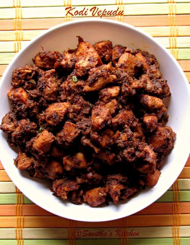 120 best indian menu images on pinterest cooking food indian food savithas kitchen kodi vepudu andhra chicken fry kozhi varuval indian food recipesindian foodspakistani recipesmalaysian forumfinder Gallery