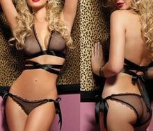 hot selling sexy strappy mesh lingerie  Best Seller follow this link http://shopingayo.space