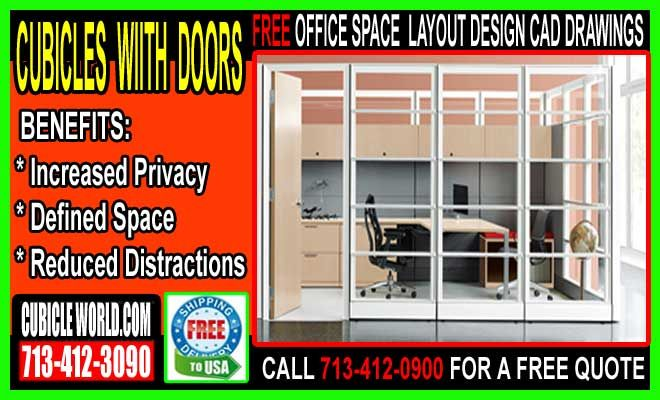 1000 Ideas About Cubicles On Pinterest Cubicle Makeover