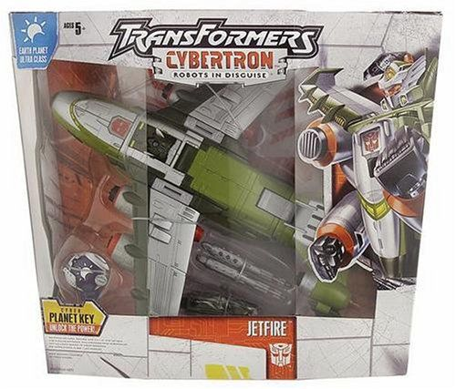 Transformers Cybertron Ultra Jetfire -- Want to know more, click on the image.