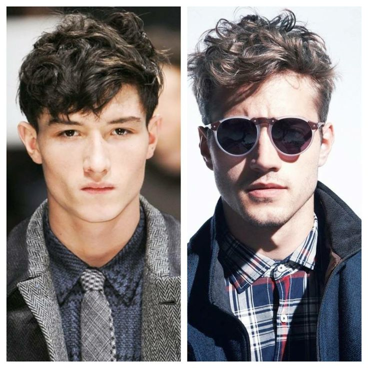 www hair styles for boys 101 best images on s hairstyle 9354