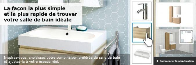 Meuble de salle de bain ikea