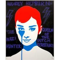 Andrea Dotti's Nightmare - Nazi Hunter By Pure Evil: Category: Art Currency: GBP Price: GBP600.00 Retail Price: 600.00 'Andrea Dotti's…
