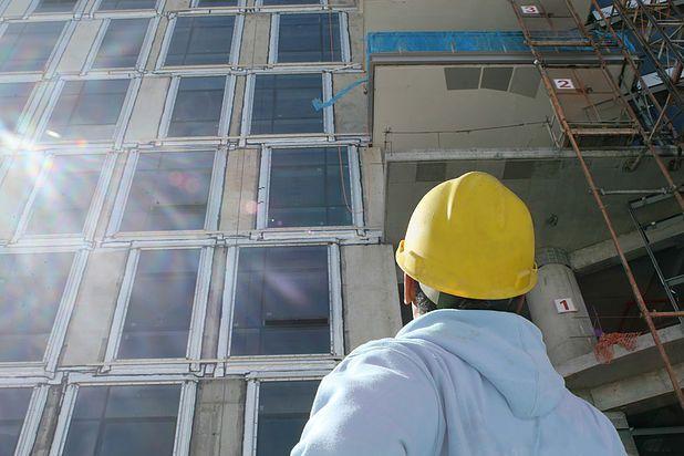 SMART HOME Comercialización & MKT Inmobiliario | Infonavit lanza Seguro de Calidad para viviendas