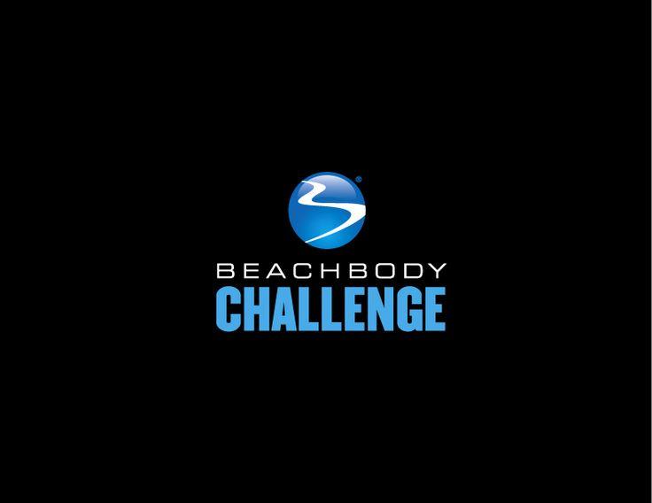 http://www.beachbodycoach.com/uploads/fckeditor/mdbody/File/downloads/logos/bb_challenge_lg_dark.jpg: 30 Day Challenge, 90 Day Challenge, The Challenge