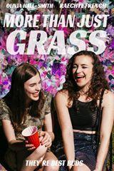 Ariella's Poster Design 1