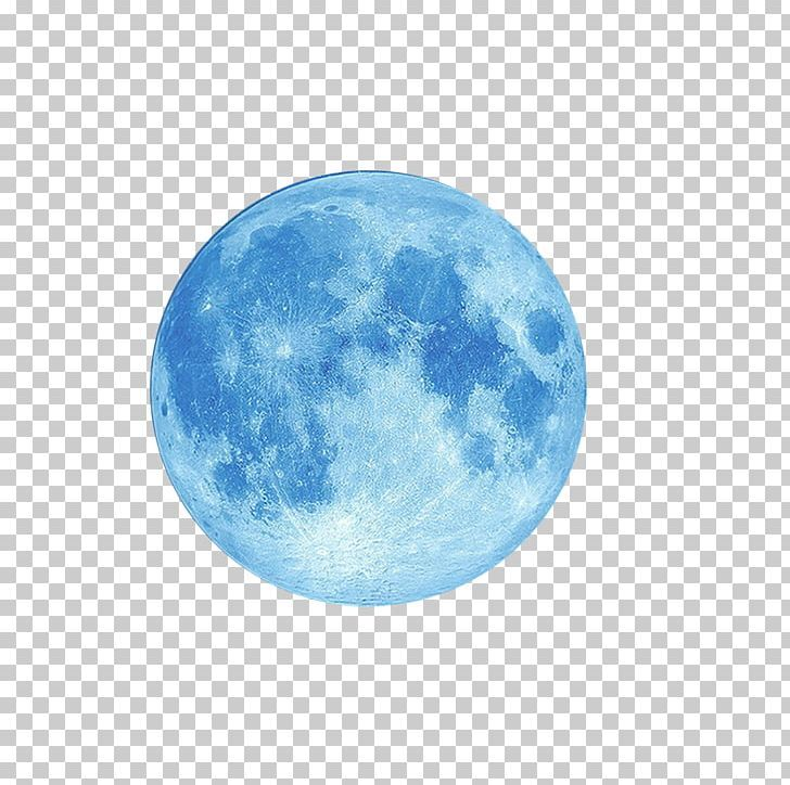 Blue Moon Rogue Moon Vamplifier Full Moon Png Astronomical Object Atmosphere Beautiful Blue Christmas Lights Blue Moon Full Moon Png