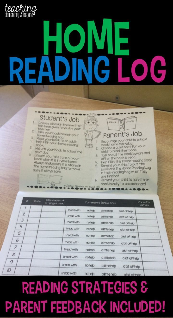 25+ Best Ideas About Book Log On Pinterest  Book Journal, My Journal And  Reading Logs