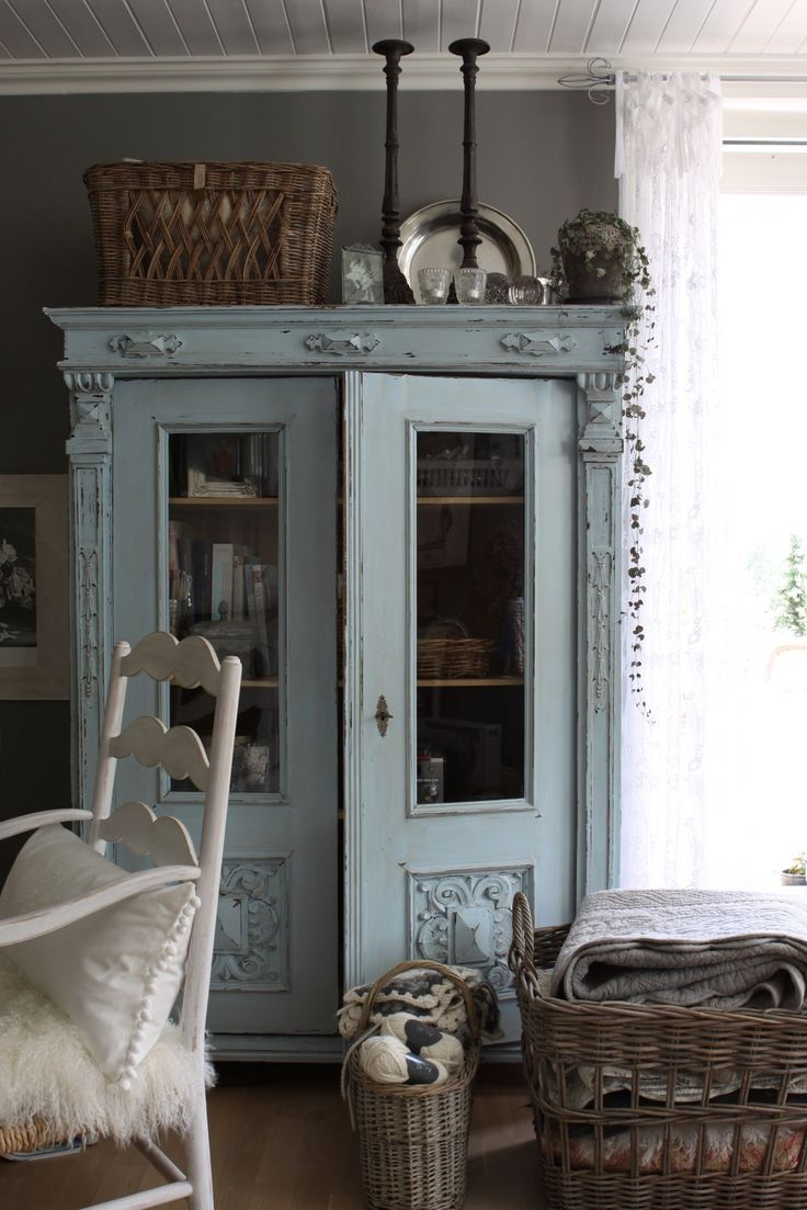 407 best images about shabby chic classroom on pinterest. Black Bedroom Furniture Sets. Home Design Ideas