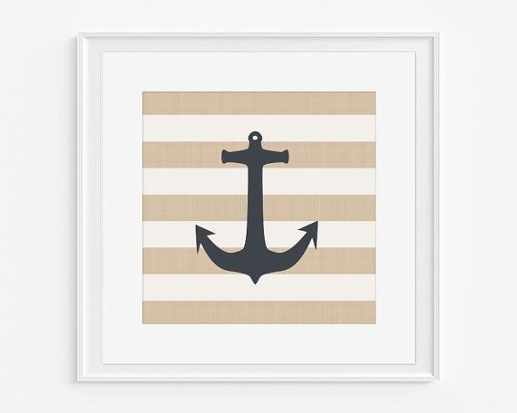 1000 Ideas About Nautical Kids Rooms On Pinterest Boys Nautical Bedroom N