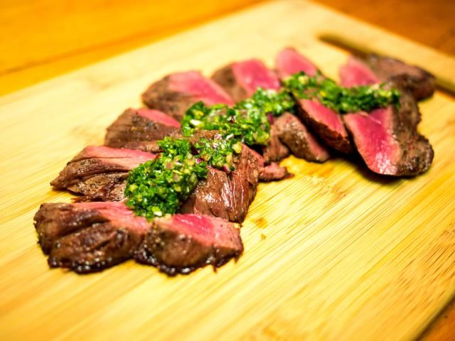 What is a Hanger Steak? Find out what you need to know about Hanger Steaks and how to cook them.