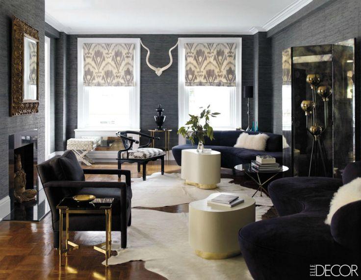 The Most Wonderful Living Room Sofa Ideas For A Bay Window Space   Living Room Set. Modern Sofas. Velvet Sofa. Black Sofa. #modernsofas #homedecor #velvetsofa #blacksofa Find more: http://modernsofas.eu/2016/07/19/wonderful-living-room-sofa-ideas-bay-window-space/