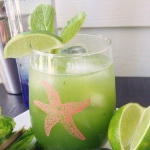 ... images about Drinkin' on Pinterest | Shrubs, Winter drinks and Tequila