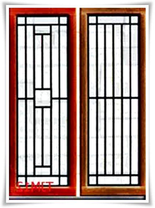 Contoh Teralis Jendela Rumah Minimalis 45, Gambar Rumah Minimalis, Gambar Teralis Jendela, Gambar Teralis Jendela Rumah Minimalis 36