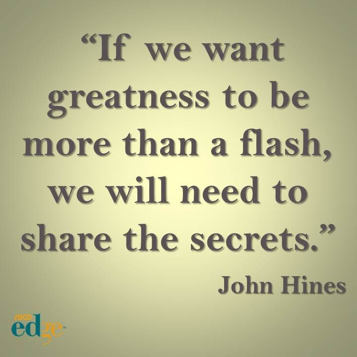 91 best Quotes For Classroom images on Pinterest