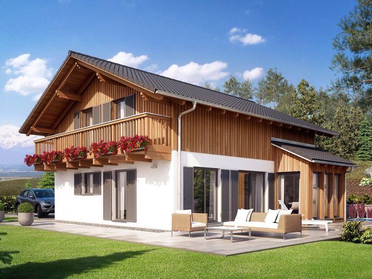 14 besten landhaus bilder auf pinterest landhaus. Black Bedroom Furniture Sets. Home Design Ideas