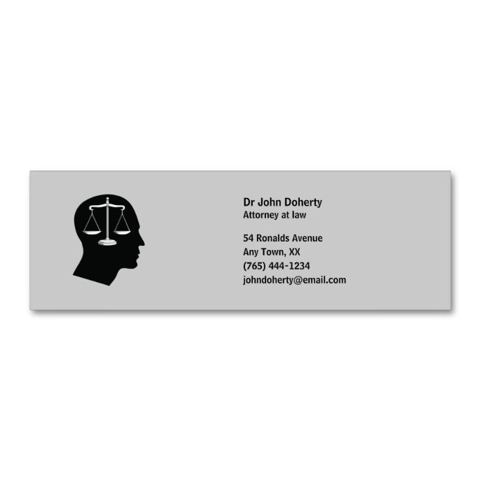 The 2215 best attorney lawyer business cards images on pinterest attorney at law business card i love this design it is available for colourmoves