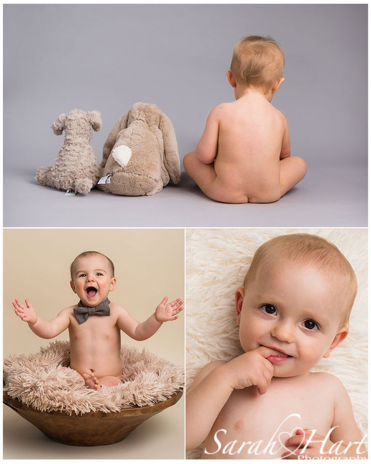 Adorable baby photos first birthday portraits a milestone to remember baby photographer