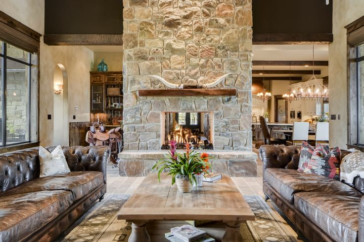 #farmandranchfriday Stunning Hill Country Estate in Dripping Springs • Listed by Jana Birdwell