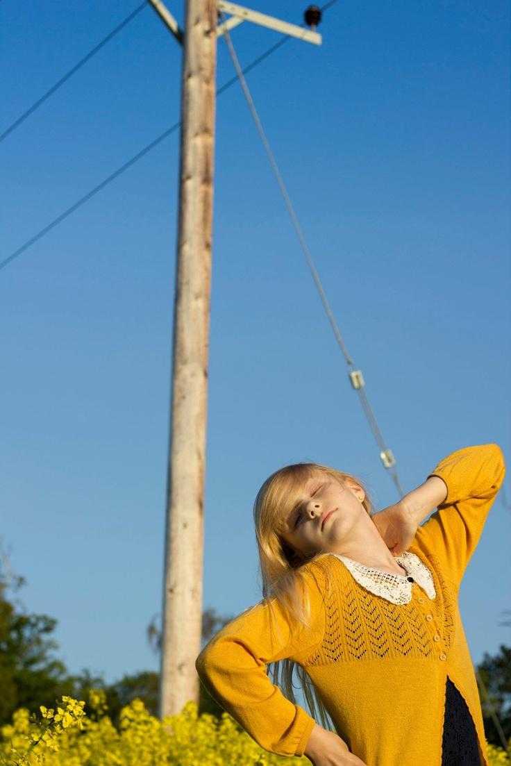 1000 Images About Denchuu Telegraph Poles Electric Poles