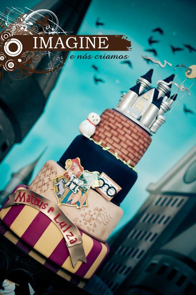 Artesanato Com Papel Origami Passo A Passo ~ 25+ melhores ideias sobre Tema Harry Potter no Pinterest festas do Harry Potter, Halloween do