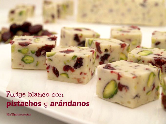 M s de 1000 ideas sobre moldes de caramelos en pinterest for Regalos navidenos caseros
