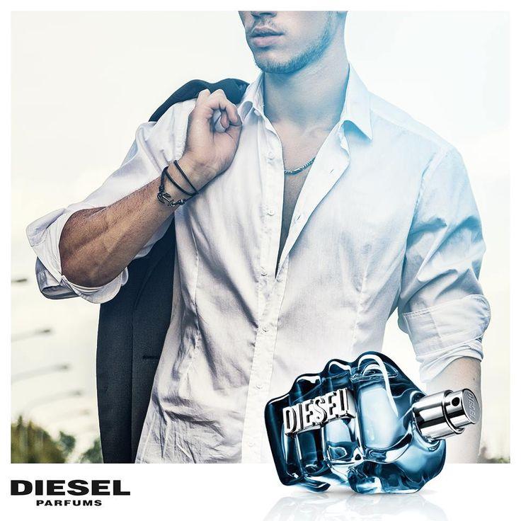 Célèbre Plus de 25 idées tendance dans la catégorie Parfum diesel homme  CO79