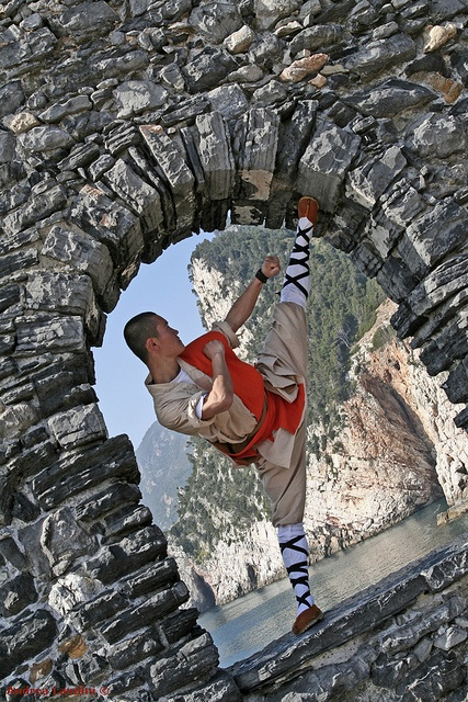 ♂ Chinese martial art Kungfu Shaolin http://www.43things.com/things/view/5247563/the-chic-and-fashion-wedding-dresses?new_entry=6392374#entry6392374
