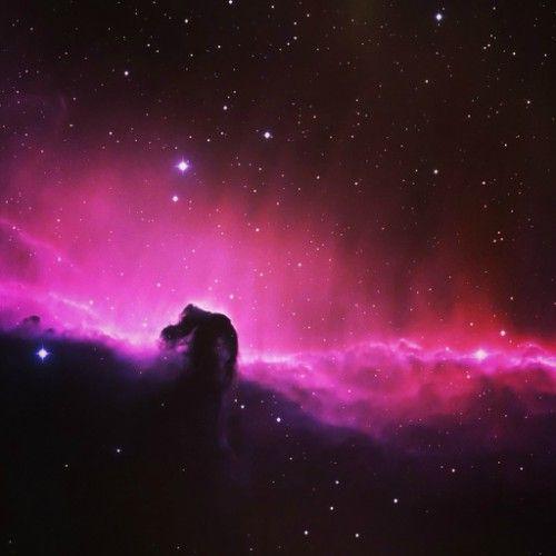 8 best Galaxy Wallpaper images on Pinterest | Galaxy wallpaper ...