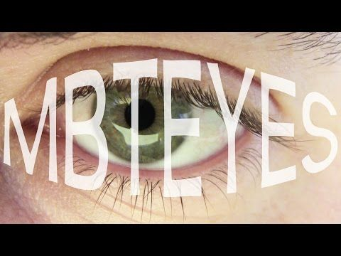Ever looked into a persons eyes and wondered what was going on in them? In this video I give my observations of all the MBTI Types eyes. Skip to each temperament below. #MBTI #MBTIEYES #EYES