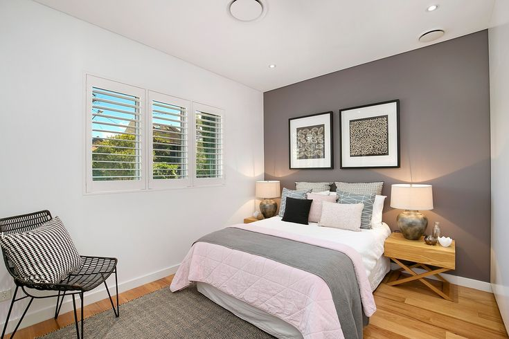 Space and Style for Modern Family Living - 29 Breillat Street Annandale at Pilcher Residential