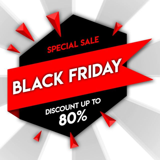 الجمعة السوداء راية الإبداعية لمبيعات العروض الخاصة Black Friday Banner Black Friday Sale Banner Black Friday