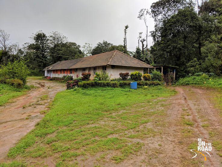 Malnad Homestay Perfect Rural Holiday In Karnataka Karnataka Travel Photos India Travel