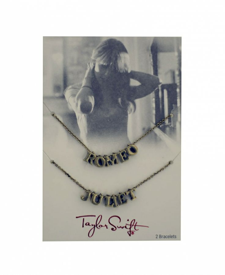 30 best taylor swift merchandise images on Pinterest | Taylor ...