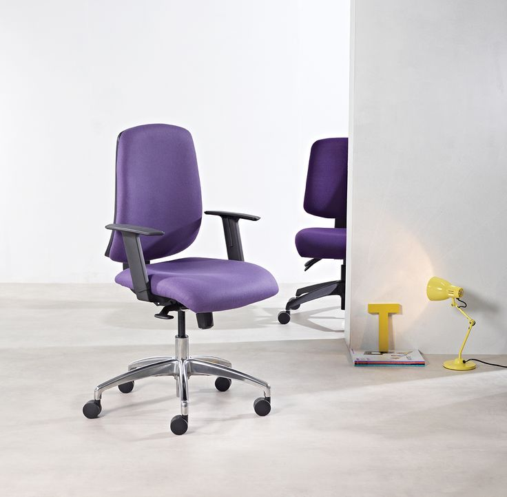 Ergonomic task chair - 17 Best Images About Nomique Task Seating On Pinterest