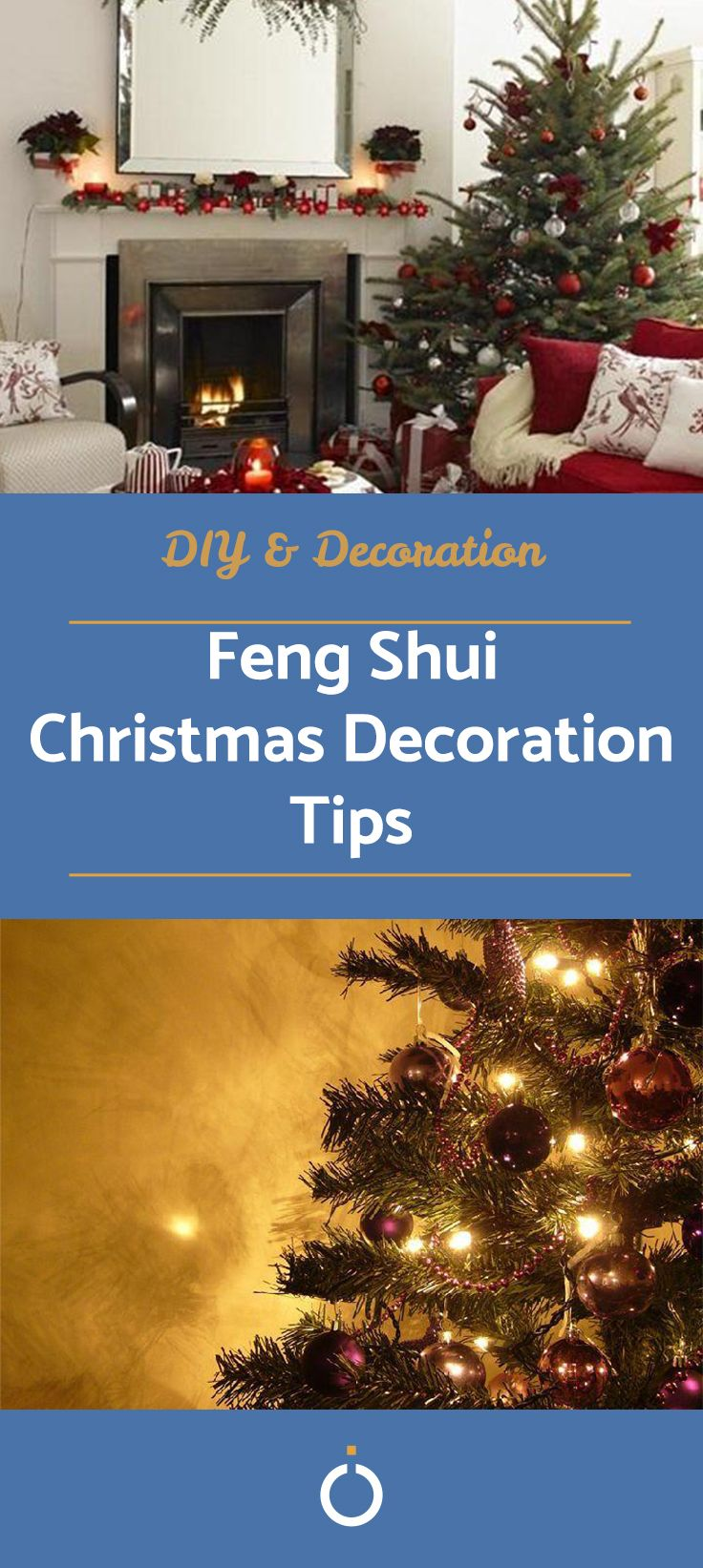 Feng Shui Christmas Tips Christmas Decor Diy Christmas Home Christmas Decorations