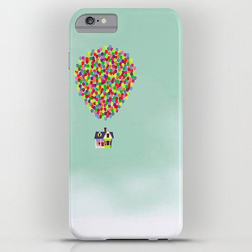 Disney iPhone Cases | POPSUGAR Tech