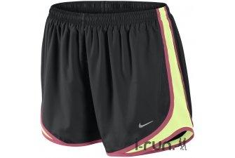Nike Short tempo W